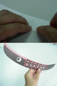 進貢船の作り方18